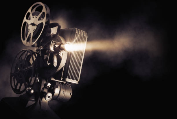 100 Films From Hollywood's Golden Age Not toMiss