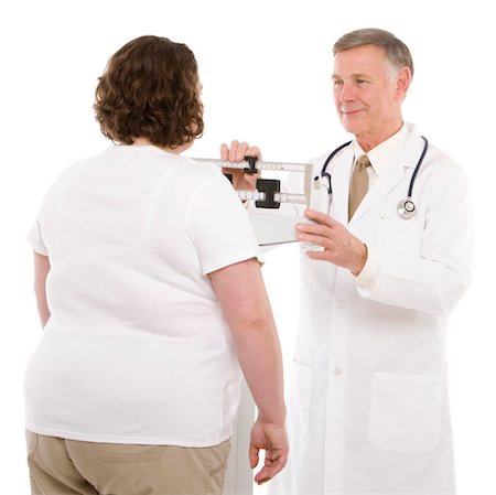 Fat Person's Thoughts on the Body Acceptance and Health at Every SizeMovements