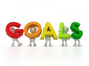 When Your Goals SabotageYou